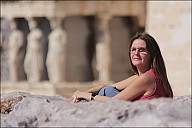 Acropolis_52_IMG_9211.jpg