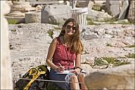 Acropolis_53_IMG_9536.jpg
