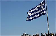 Acropolis_55_IMG_9197.jpg