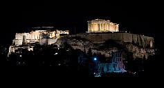 Acropolis_57_IMG_9676-79.jpg