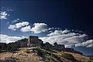 Castle_10_IMG_9742-abc.jpg