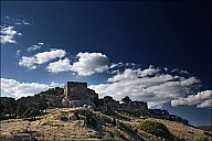 Castle_10_IMG_9742-abc.jpg: 1000x668, 162k (2011-11-04, 19:25)
