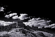 Castle_11_IMG_9742bw-abc.jpg