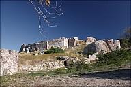 Castle_12_IMG_9770.jpg