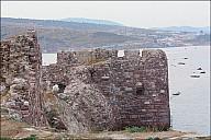 Castle_13_IMG_0247.jpg