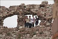 Castle_14_IMG_0248-abc.jpg: 1000x668, 228k (2011-11-04, 19:25)