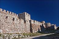 Castle_16_IMG_9772r.jpg