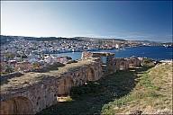 Castle_19_IMG_9776.jpg
