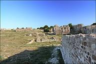 Castle_22_IMG_9781.jpg