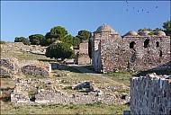 Castle_23_IMG_9779.jpg
