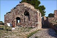 Castle_25_IMG_9817.jpg