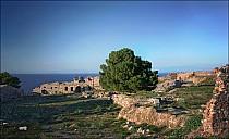 Castle_28_IMG_9831-32.jpg