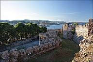 Castle_32_IMG_9834.jpg