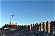 Castle_37_IMG_9845-47.jpg