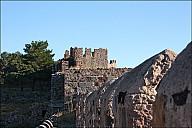 Castle_38_IMG_9785.jpg