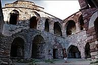 Castle_42_IMG_9795-94-97.jpg