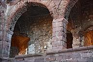 Castle_43_IMG_9798.jpg