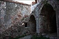 Castle_46_IMG_9809.jpg