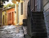 2009-NotParad-10-IMG_8991.jpg