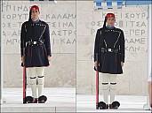 Guards_05_IMG_1678-76.jpg