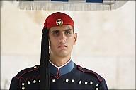 Guards_07_IMG_1805.jpg