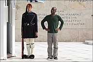 Guards_09_IMG_1700-abc.jpg: 1000x668, 157k (2011-11-04, 19:12)