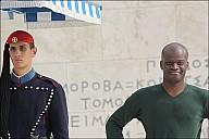 Guards_10_IMG_1702.jpg