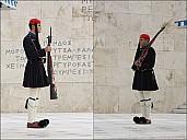 Guards_16_IMG_1711-12.jpg