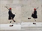 Guards_18_IMG_1713-19.jpg