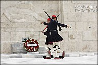 Guards_20_IMG_1726.jpg