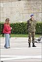Guards_27_IMG_1692.jpg