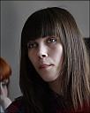 2010-04_Stud22-IMG_5628-abc.jpg