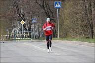 100km_139_IMG_6180.jpg