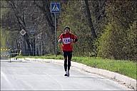 100km_209_IMG_6611.jpg