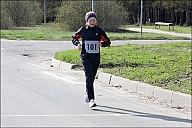 100km_211_IMG_6637.jpg