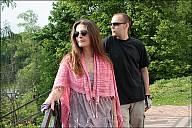2010-05_AF_03-IMG_6785.jpg