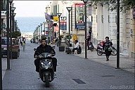 02Heraklion3_02_IMG_1956-57.jpg