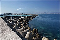 02Heraklion1_01_IMG_1461.jpg