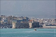 02Heraklion1_02_IMG_1484.jpg