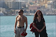 02Heraklion1_18_IMG_1534-35.jpg