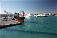 09Heraklion_01_IMG_3665.jpg
