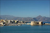 09Heraklion_02_IMG_3662.jpg