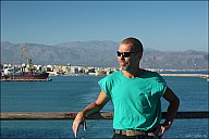 09Heraklion_04_IMG_3673.jpg