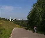 2011-00VeloVad_05.jpg