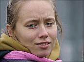 SchLsts-09-IMG_4517.jpg