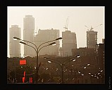 2011-05-11_Trafic_05-IMG_1455-abc.jpg