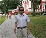 2010-06_ND_09-IMG_6917.jpg
