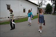 2010-06_ND_18-IMG_6971.jpg