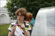 2010-06_ND_27-IMG_7032.jpg