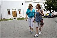 2010-06_ND_30-IMG_7061.jpg